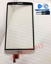 New gold Original Digitizer Touch Screen FOR LG G3 D850 D851 D855 VS985 LS990