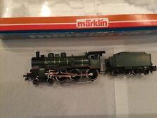 Sncb Marklin 3086