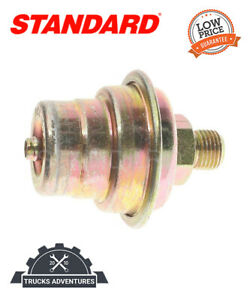 Standard Ignition Automatic Transmission Modulator Valve,Automatic Transmission