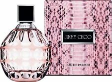 Jimmy Choo EDP Eau De Parfum Spray 40ml Perfume