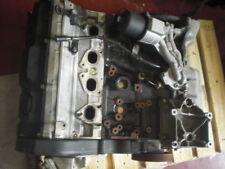 CITROEN XSARA 1.6 SW ENGINE NFU 135CA KM 124.000