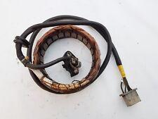 Statore / Alternatore HONDA CB900 CB 900 BOL DOR DORATA