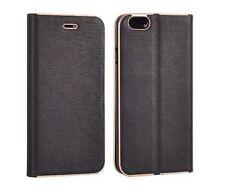 Markenlose S8 Handyhüllen & -taschen für Samsung Galaxy