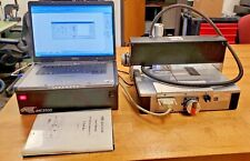 T-Tech Quick Circuit Qc5000S-E Amc-2500D Pcb Prototype Milling Table Drill