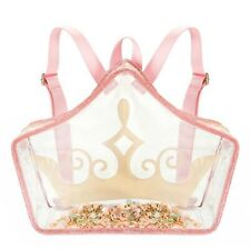 Disney Store Princess Swim Bag