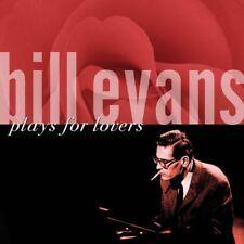 CD de musique importation pour Jazz Bill Evans