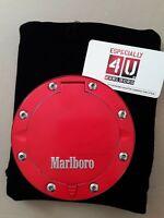 Marlboro Ashtray ESPECIALLY 4U  !!!