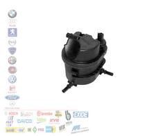 FILTRO GASOLIO CARBURANTE PEUGEOT 207 307 BIPPER FORD FIESTA 5 6 1.4 HDI MGC1685
