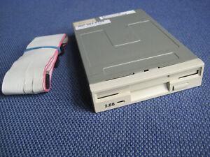 "SONY 2.88MB Floppy Disk Drive 3.5"" Internal MP-F40W-23"