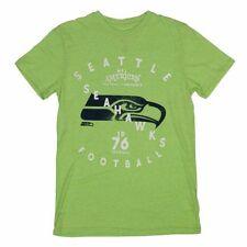 G-III Men's Regular Season NFL Shirts