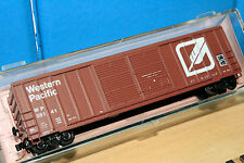 Standard C-7 Excellent Graded N Scale Model Trains