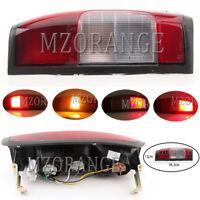 Right Driver Side Rear Tail Brake Light Lamp For Nissan Navara D22 D23 1997-2015