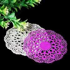 Blumen Metall Stencil Cutting Dies Scrapbook Karte Tagebuch Stanzschablone DIY