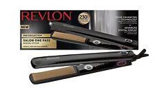 Revlon RVST2167UK Pro Collection Salon One Pass Digital Styler Straightener