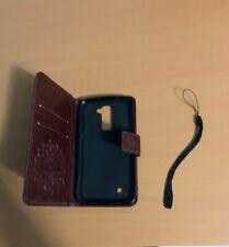 Lg K10 phone case