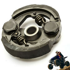 Racing Heavy Duty Minimoto Clutch Pad For 49cc Mini moto ATV Dirt Bike