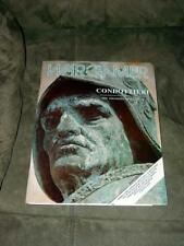 The Wargamer #54 - CONDOTTIERI - Soldiers of Fortune  (UNPCHD)