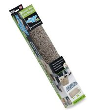 NEW!! Clean Step Mat Keeps Floor Clean & Dry Non-Slip Backing