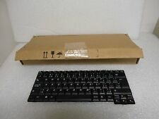 New Lenovo Laptop French English Keyboard 25-011971 25011971 Z370 Z470 B470 G470