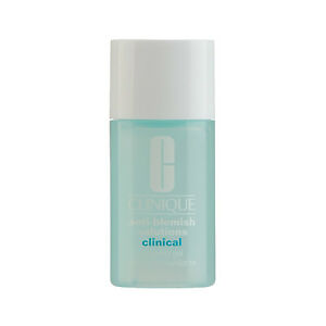 Clinique Anti-Blemish Solutions Clinical Clearing Gel (All Skin Types) 15ml