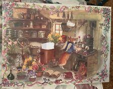 New ListingTasha Tudor Dr.Cupid Laboratory Of Love Valentine Day Advent Calendar Corgi Dog