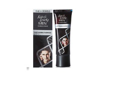 Fair and Lovely-Men Anti Marks Treatment Fairness Cream Acne Prone Skin 25g-1pcs