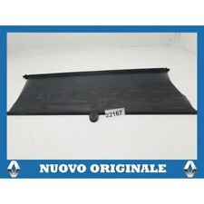 TENDINA PARASOLE POSTERIORE SINISTRA SUN BLIND REAR LEFT RENAULT SCENIC 2