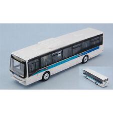 Autobus di modellismo statico scala 1:87