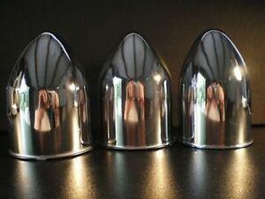 Bullet Wheel Centre Caps-74mm-80mm-83mm Plus 63mm-70.5mm-92mm &107mm-READ MORE