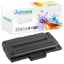 MLT-D1092S (1-Pack,Noir) Cartouche Toner JUMAO Compatible pour Samsung SCX 4300
