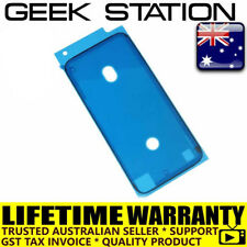 for iPhone 7 or 7 plus LCD digitizer display housing frame gasket seal adhesive
