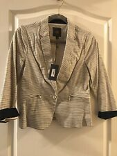 THE LIMITED BLAZER Size Small