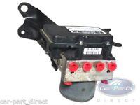 2007 2008 2009 Toyota Camry ABS Anti-Lock Brake Pump Module Actuator OEM