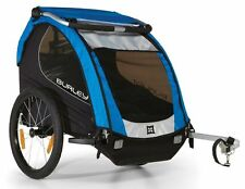 Unbranded Bicycle Trailer
