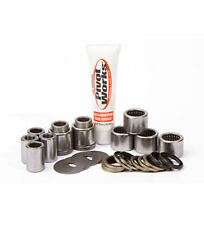 Linkage Rebuild Kit YZ 250F 2009 YZ 450F 2009-2011
