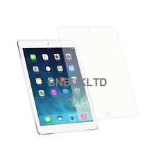 Screen Protector GLASS  Premium Tempered Glass for new ipad air 5