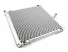 Can-Am New OEM Radiator, 709200703