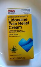 Pack CVS Over-The-Counter Pain & Fever Relief Medicine for sale | eBay