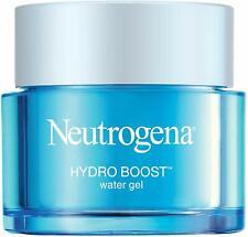 100 % Original Neutrogena Hydro Boost Water Gel 50 gm Free Shipment