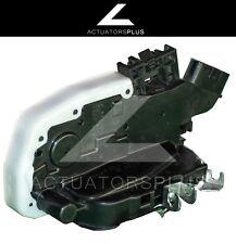 Nissan Maxima Genuine OEM Rear Right Door Lock Actuator 2009-2014 **Lifetime**