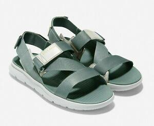 Cole Haan ZERØGRAND Explore Sandals size 13 $120 Zerogrand C31105