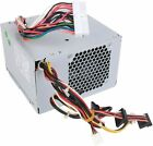 Dell Optiplex 380 580 760 780 960 MT Mini Tower 305w Power Supply P192M K346R