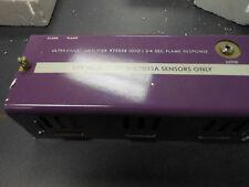 R7255B1010  Honeywell Ultraviolet Amplifier for R4126, R4127, & R8169 Programmer