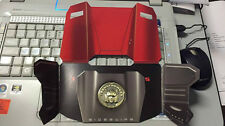 COIN for TAKARA TOMY TRANSFORMERS MASTERPIECE MP-12 SIDESWIPE LAMBOR ASIA VER