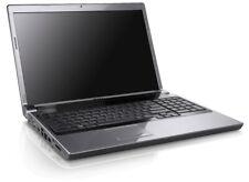Dell Studio 1737 17P - Core 2 Duo T5800 @ 2.00 GHz  Windows W10 Pro 4G Ram