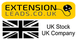 Extension-Leads-co-uk