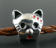Enamel Alloy Animal Costume Jewellery