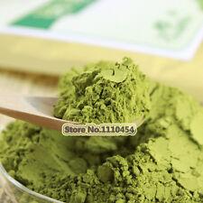 250g Matcha Green Tea Slimming Matcha Tea Weight Loss Food Powdered Green Tea