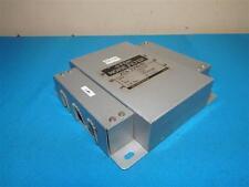 TDK ZCW2210-01 Noise Filter