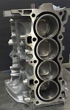 Honda 1.6 D16Y8 Short Block